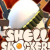 Игра Shell Shockers - Онлайн